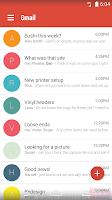 Project Hera Redesigned App Render