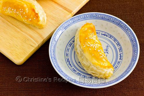 Char Siu Pastry02