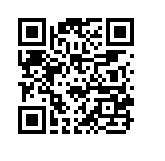 CDIGO QR