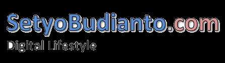 SetyoBudianto.com