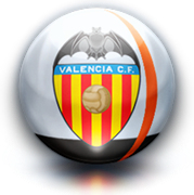 Valencia Spanish club
