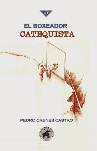 El boxeador catequista