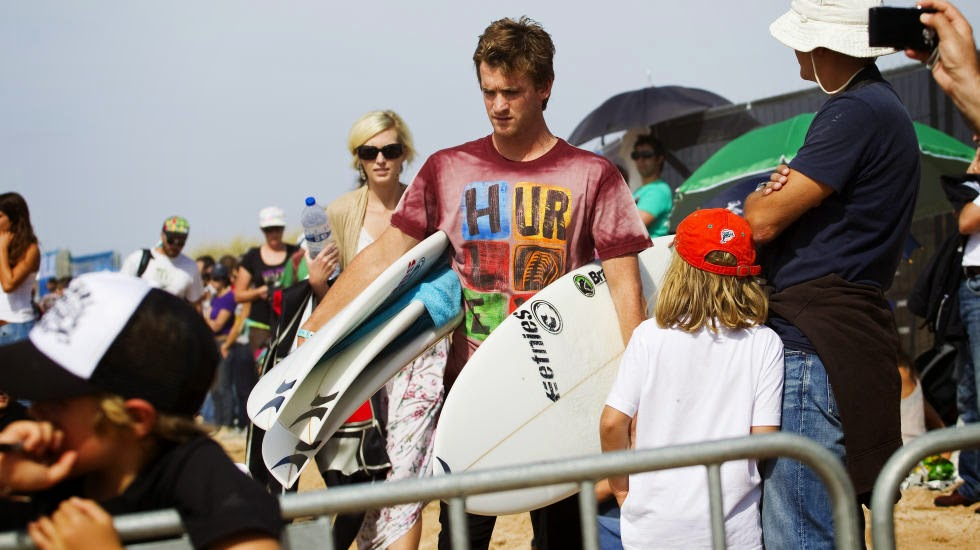 us open of surfing 2014+(2)