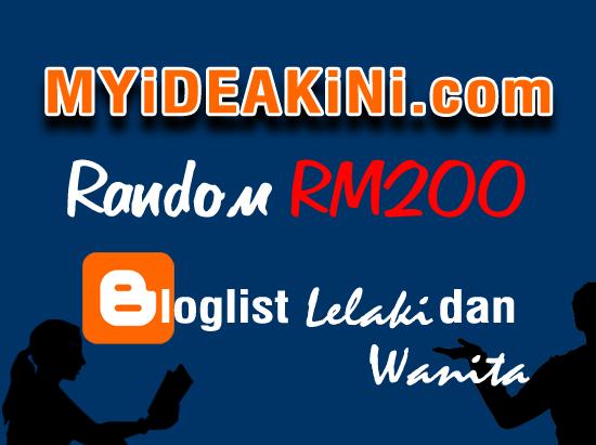 http://www.myideakini.com/2015/11/myideakinicom-random-rm200-bloglist.html