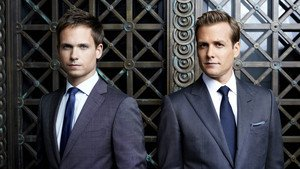 Suits, Suits Season 5, Drama, Action, Comedy, Watch Series, Full, Episode, HD, Blogger, Blogspot, Free Register, TV Series, Read Description