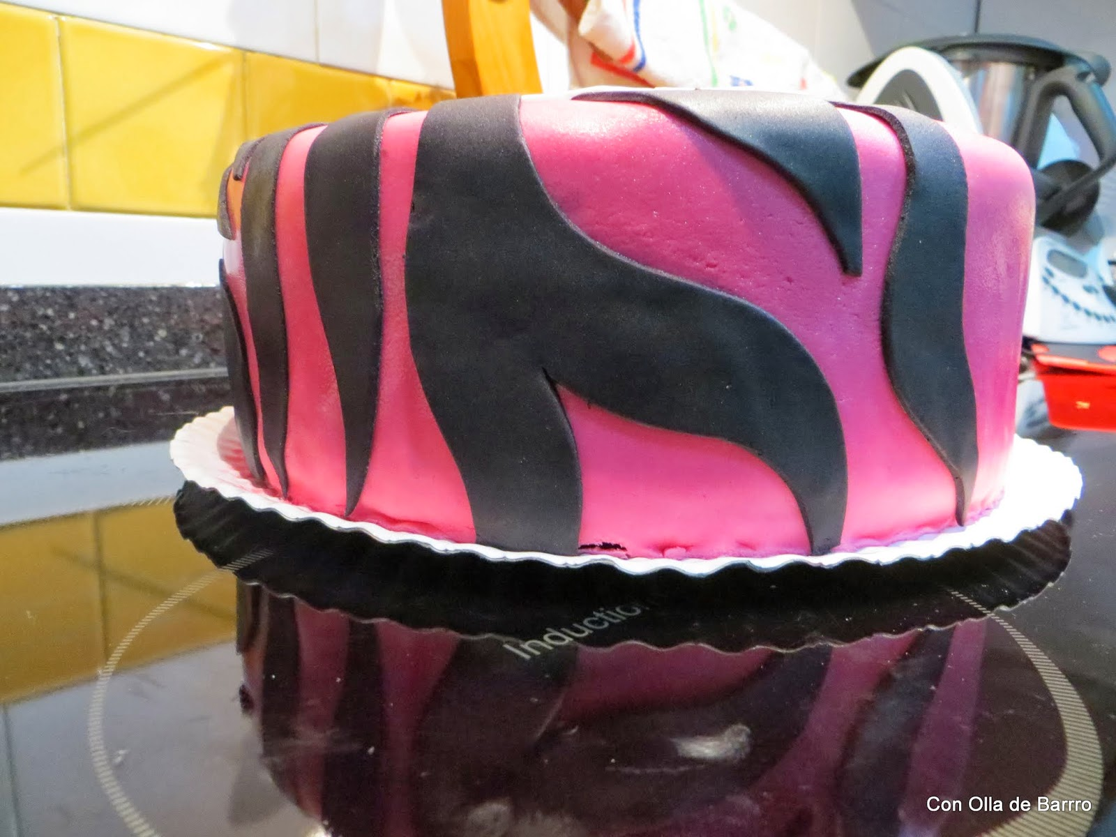 http://conolladebarro.blogspot.com.es/