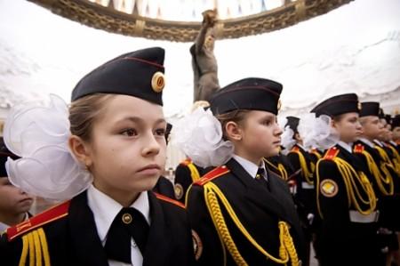 military school schools kids boarding school militaryschoolssouthcarolina.com