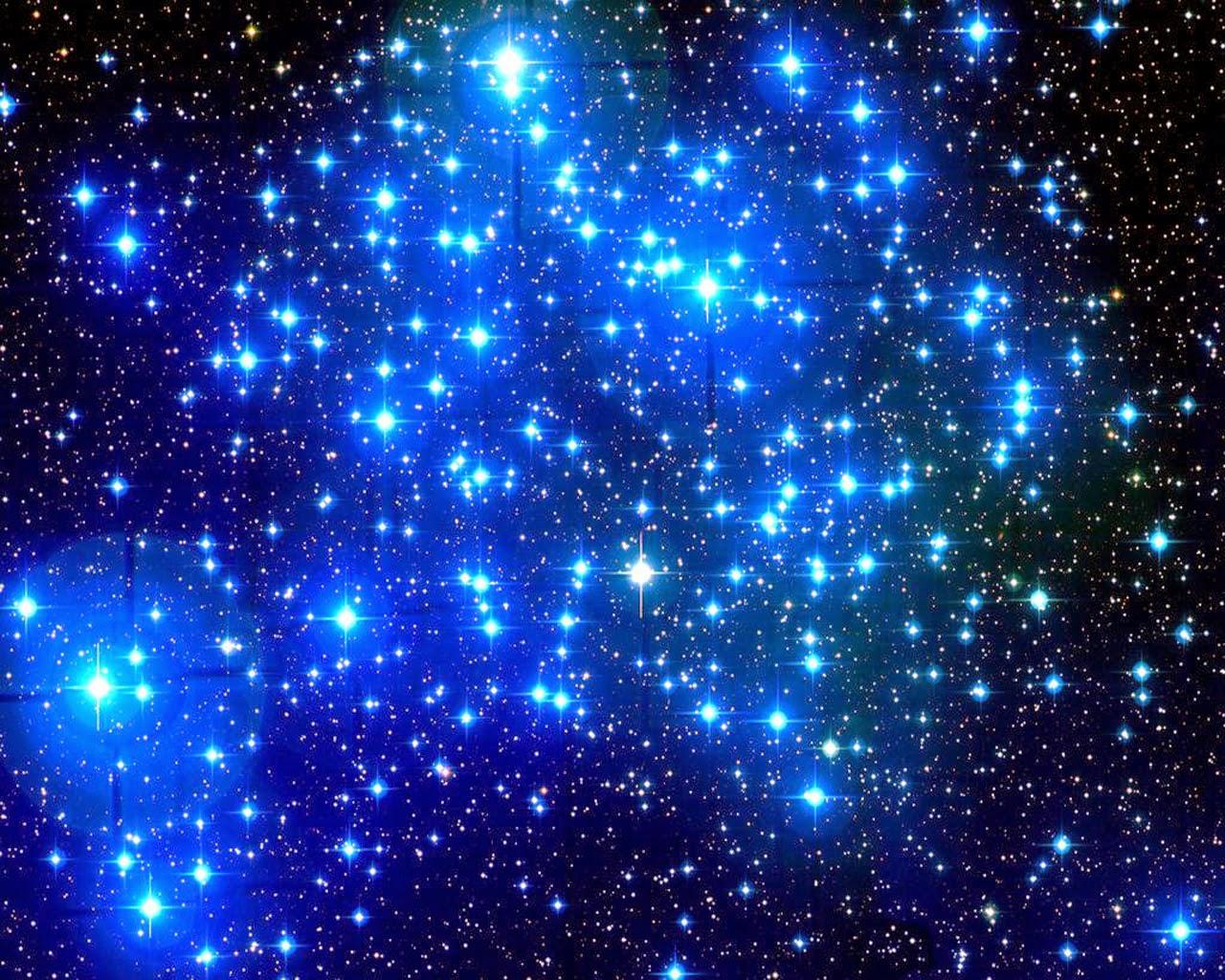 cual es el significado de soñar con estrellas