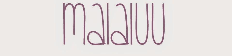 Malaluu
