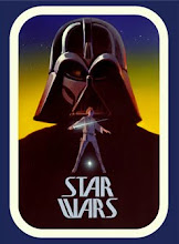 STAR WARS - 1976