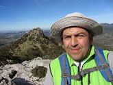 Pico Adrión