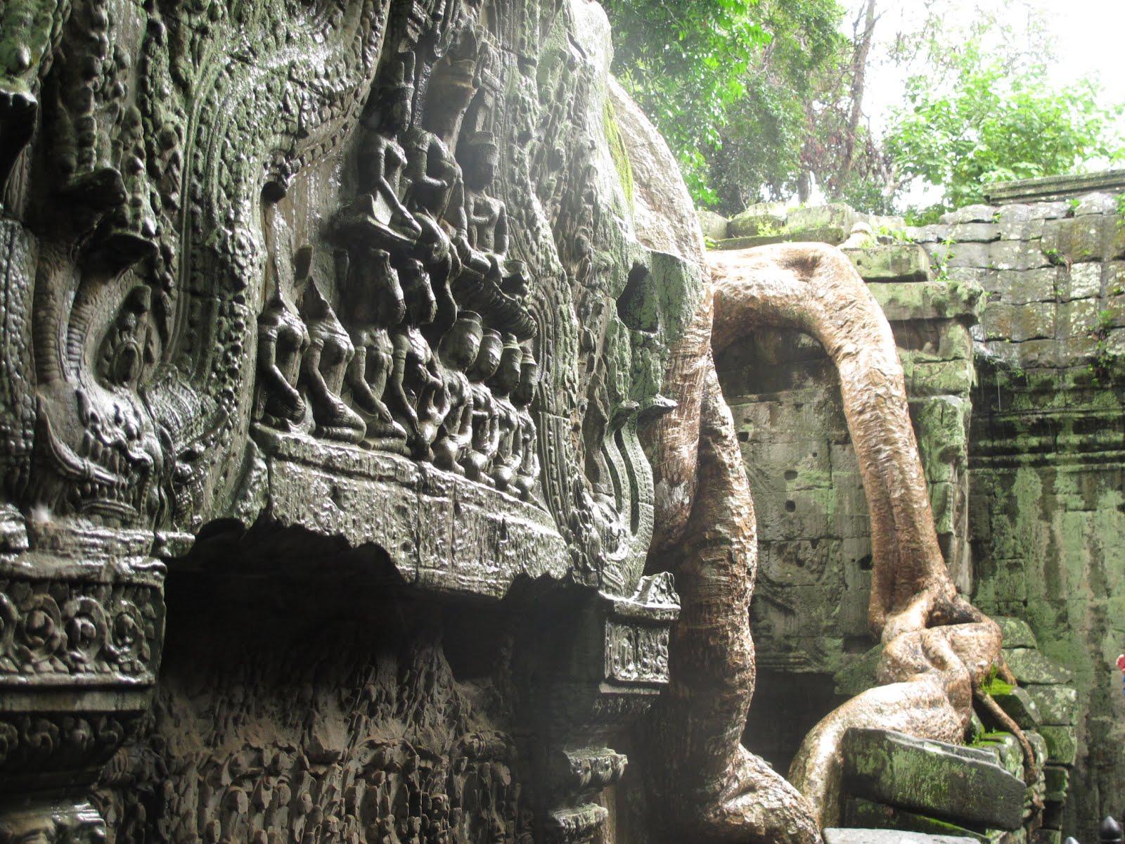 cambogia 2016