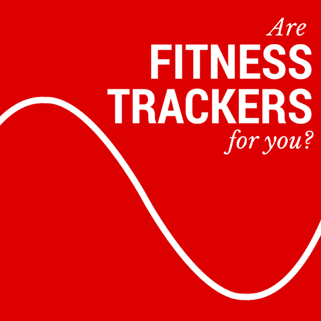fitness trackers pros and cons