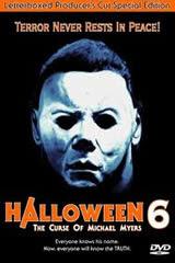 Halloween%2B6%2BA%2B%25C3%259Altima%2BVingan%25C3%25A7a