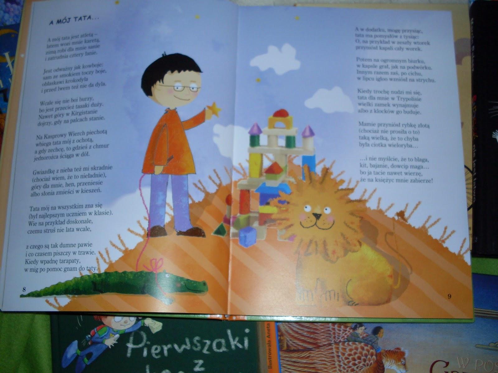 http://www.wydawnictwobis.com.pl/product.php?id=545