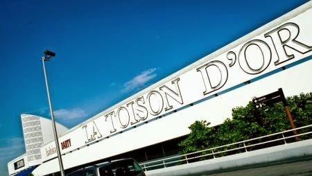 Primark - Magasin : Dijon
