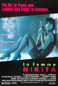 Nikita, dura de matar (1990)