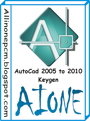 7 keygen 2010 product: xforce other crack. . Authortariantotal 64 for down