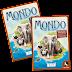 Mondo: Zusatzspieler Packs - Recensione
