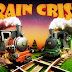 Train Crisis Plus v2.7.4 download apk
