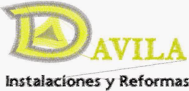 http://www.davilainstalaciones.com/