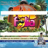 CD Funk Folia 2013