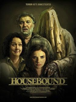 Housebound en Streaming