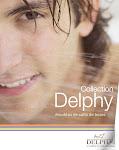 DELPHA 2013