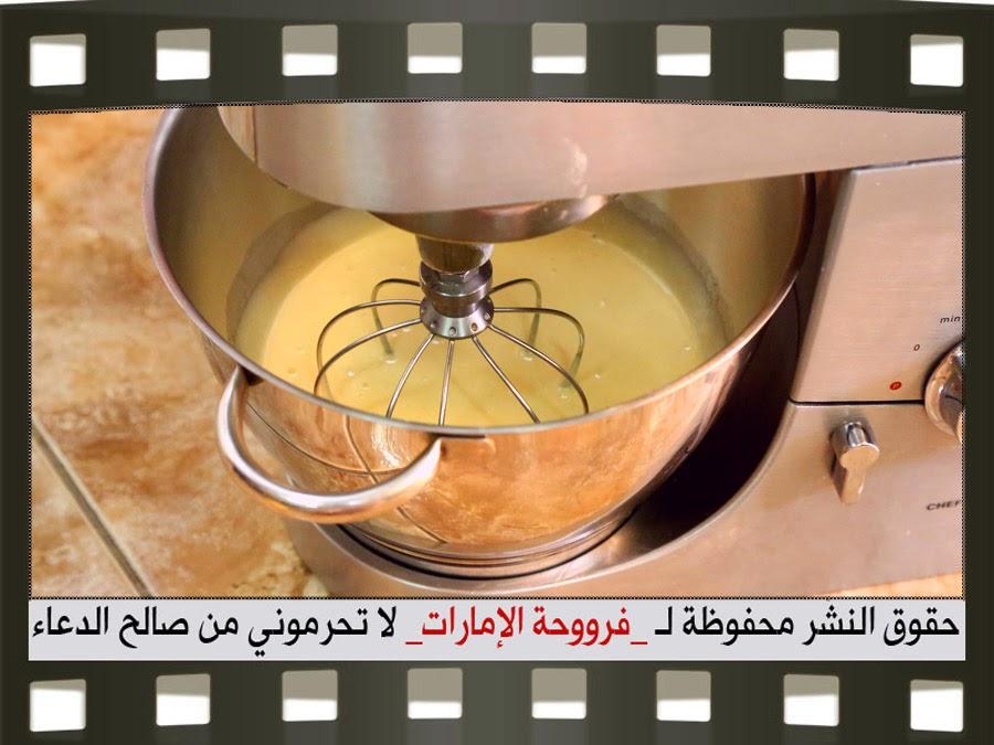 http://2.bp.blogspot.com/-XTqxt5BB2Ks/VQlwFrrUN5I/AAAAAAAAJ54/pRIA8QIzzHs/s1600/9.jpg