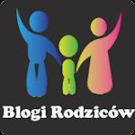 Katalogi blogów
