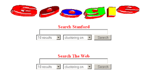 Logo-logo Google Lengkap, Daftar Logo Google, Kumpulan Logo-logo Google Lengkap, Logo Google dari Awal hingga 2015, Kumpulan Gambar Logo Google, Daftar Perubahan Logo Google, Daftar Logo-logo Google dari Awal hingga 2015, Kumpulan Gambar Logo Google dari Awal hingga 2015