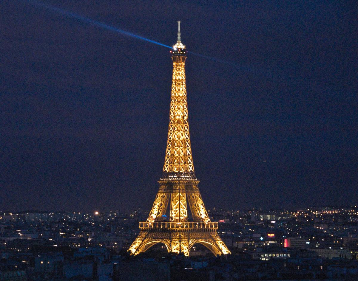 Eiffel tower eiffel tower desktop wallpapers eiffel tower paris
