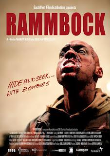 Rammbock (2010)