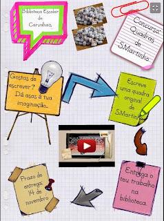 http://anaarminda.edu.glogster.com/concurso-de-s-martinho/