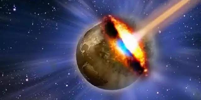 «Αστέρι θανάτου» προσεγγίζει ταχύτατα τη Γη - Τι υποστηρίζουν οι επιστήμονες [Βίντεο]