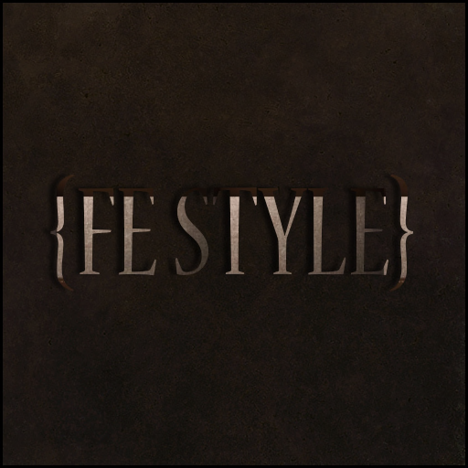 {Fe Style}
