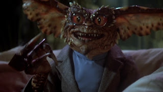 gremlins remake