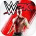 [ipa] WWE 2K v1.0.0