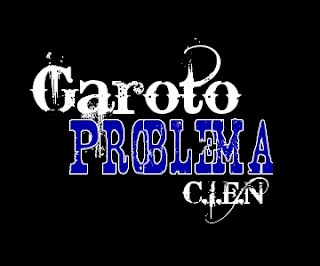 C.I.E.N lança o single 'Garoto Problema'