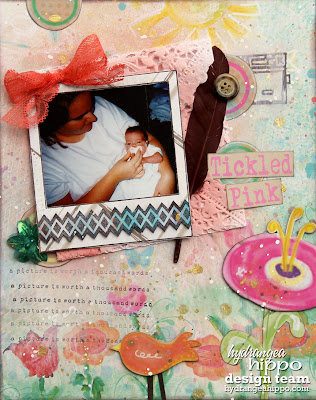 Lace Bow_Adoption Layout_Gift