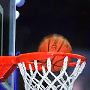 Liga Superior Baloncesto 2015