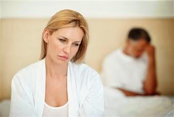 Cómo sanar las heridas para matrimonios
