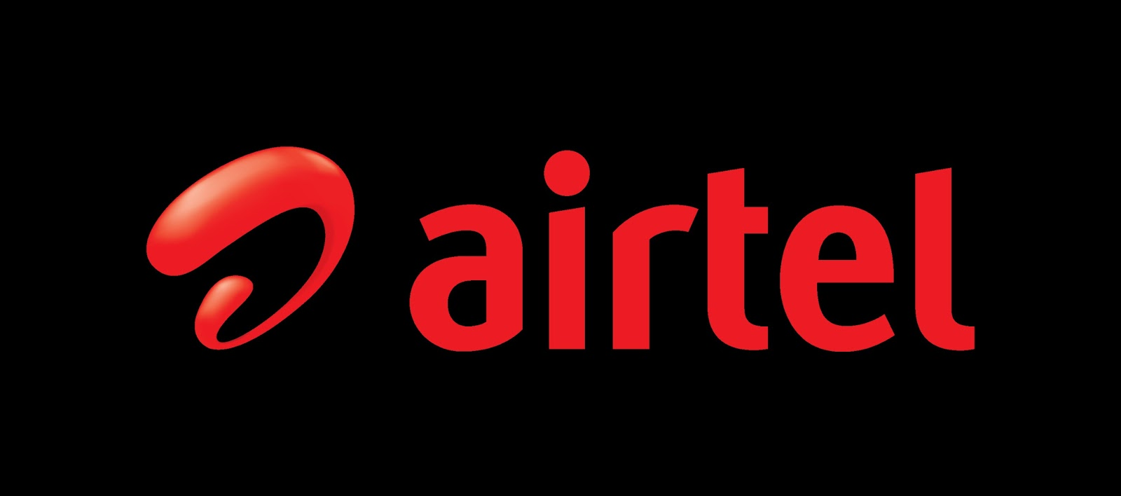 airtel hacks Post edited: thanks to shreevardhan, i have decided to remove this post as it encourages hacking personally i am fine with minor hacks which doesn't harm anyone but.