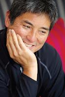 Гай Кавасаки Guy Kawasaki написал ПРЕДИСЛОВИЕ к книге Рейнольдса «Искусство презентаций: идеи для создания и проведения выдающихся презентаций» (2-е издание)