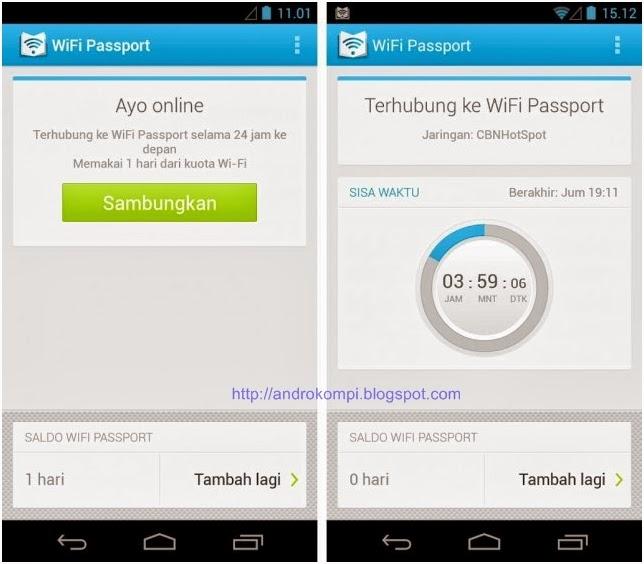 http://androkompi.blogspot.com/2014/01/cara-menggunakan-layanan-wifi-passport.html