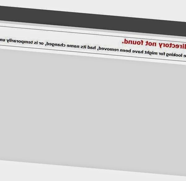 Yonas Proven Theory Free