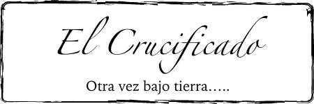 El Crucificado