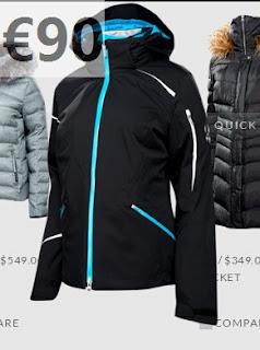 spyder skibekleidung damen 2015 outlet