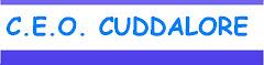 C.E.O. CUDDALORE