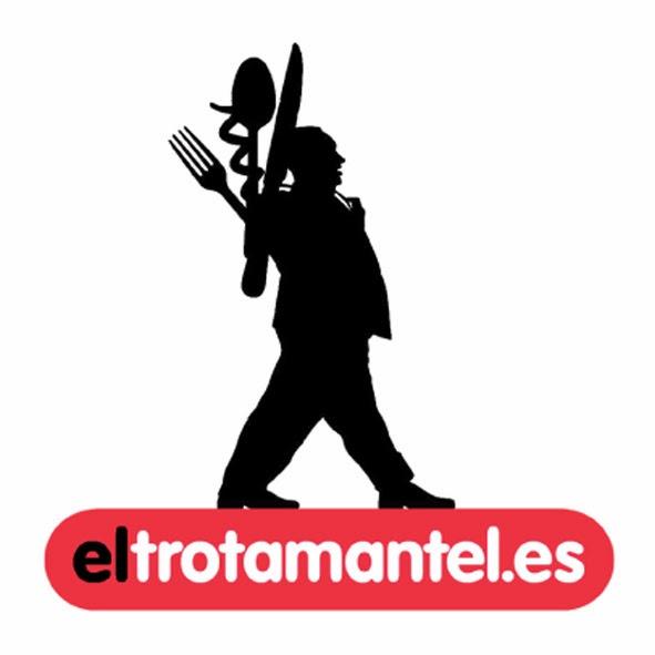 Corresponsal de El Trotamantel en Navarra